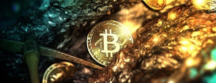 bitcoin-madenciligi-nedir-ve-nasil-yapilir-2 Bitcoin Madenciliği Nedir ve Nasıl Yapılır?