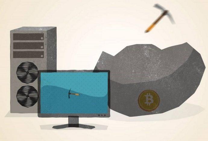 bitcoin-madenciligi-nedir-ve-nasil-yapilir-3 Bitcoin Madenciliği Nedir ve Nasıl Yapılır?