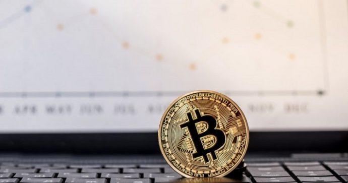 bitcoin-madenciligi-nedir-ve-nasil-yapilir-4 Bitcoin Madenciliği Nedir ve Nasıl Yapılır?