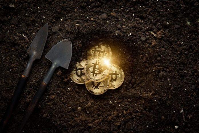Bitcoin Madenciliği Nedir ve Nasıl Yapılır?
