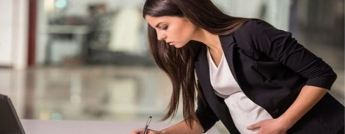 calisan-kadin-iscinin-haklari-nelerdir Çalışan Kadın İşçinin Hakları Nelerdir?