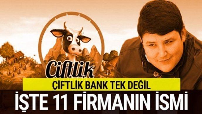 ciftlik-bank-ile-ayni-isi-yapan-11-firma-bunlara-sakin-kanmayin Çiftlik Bank ile Aynı İşi Yapan 11 Firma! Sakın Kanmayın!