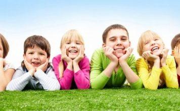 Çocuğuma Nasıl Kural Koymalıyım?