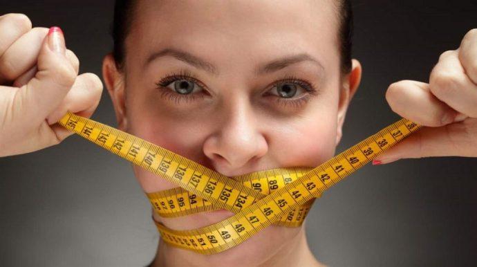 diyette-dogru-bilinen-yanlislar-nelerdir-1 Diyette Doğru Bilinen Yanlışlar Nelerdir?