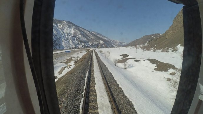dogu-ekspresi-treni-ile-18-saatte-karsa-varmak-4 Doğu Ekspresi Treni İle 18 Saat'te Kars'a Varmak!