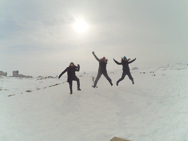 dogu-ekspresi-treni-ile-18-saatte-karsa-varmak-7 Doğu Ekspresi Treni İle 18 Saat'te Kars'a Varmak!