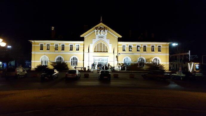 dogu-ekspresi-treni-ile-18-saatte-karsa-varmak Doğu Ekspresi Treni İle 18 Saat'te Kars'a Varmak!