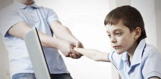 Günümüz Bağımlılığı İnternet Ve Ebeveynlere Öneriler