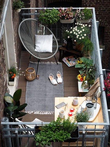 kis-bahcenizi-tasarlarken-nelere-dikkat-etmelisiniz-3 Kış Bahçenizi Tasarlarken Nelere Dikkat Etmelisiniz?