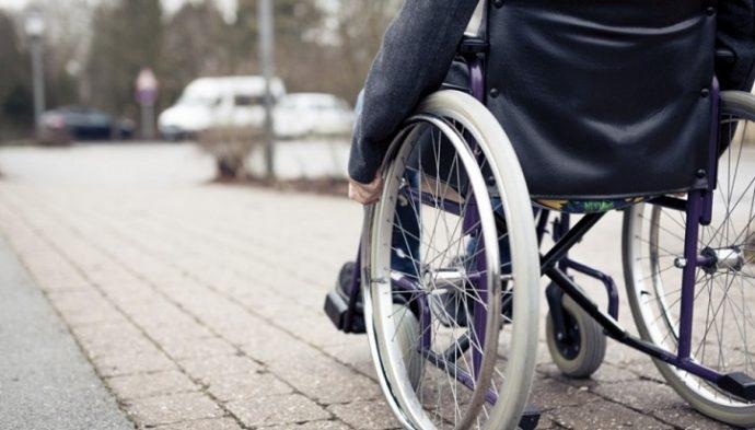 Malulen Emeklilik Şartları Ve Aylık Bağlanmasının Şartları Nelerdir?