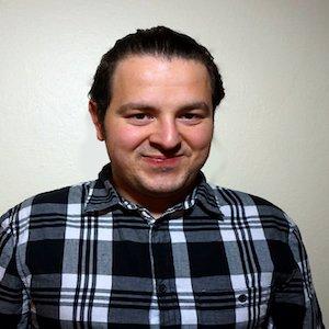 mehmet-tunahan-kamci Mehmet Tunahan Kamçı