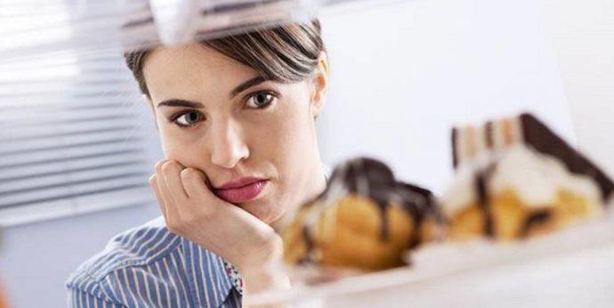 neden-surekli-kendimi-ac-hissediyorum-3 Neden Sürekli Kendimi Aç Hissediyorum?