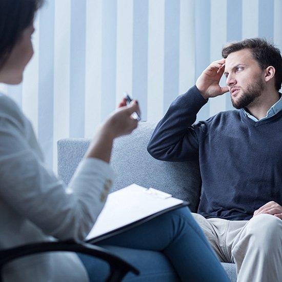 panik-atak-tedavisinde-ilac-mi-yoksa-terapi-mi-1 Panik Atak Tedavisinde İlaç Mı Yoksa Terapi Mi?