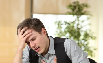 Panik Atak Tedavisinde İlaç Mı Yoksa Terapi Mi?