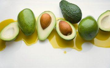 Sağlıklı Beslenmede Avokadonun Yeri Nedir?