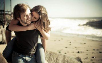 sağlıklı bir evlilik içn en doğru eş seçme süreci