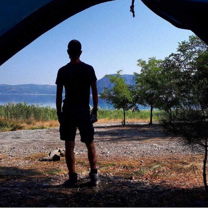 sakli-cennet-salda-golu-1 Saklı Cennet Salda Gölü