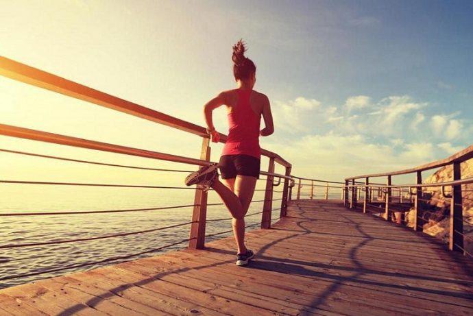 yaza-full-body-egzersiz-kosu-antrenmanlari-ile-hazirlanmak-1 Yaz'a Full Body Egzersiz + Koşu Antrenmanları İle Hazırlanmak!
