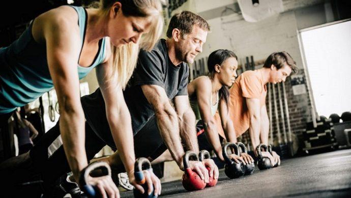 yaza-full-body-egzersiz-kosu-antrenmanlari-ile-hazirlanmak-2 Yaz'a Full Body Egzersiz + Koşu Antrenmanları İle Hazırlanmak!