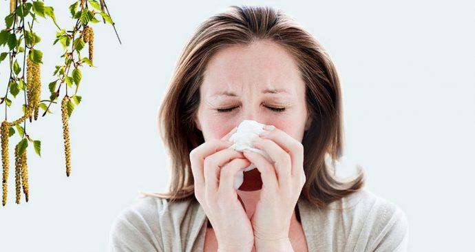 alerjik-rinit-nedir-ve-nasil-tedavi-edilir-2 Alerjik Rinit Nedir Ve Nasıl Tedavi Edilir?