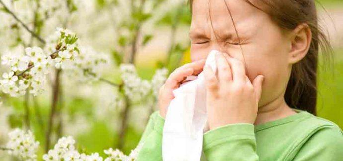 alerjik-rinit-nedir-ve-nasil-tedavi-edilir Alerjik Rinit Nedir Ve Nasıl Tedavi Edilir?