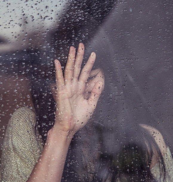Bipolar Bozukluk Nedir? Bipolar Belirtileri Ve Tedavileri Nelerdir?