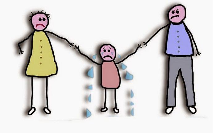 bosanmanin-cocuk-uzerindeki-etkileri-1 Boşanmanın Çocuk Üzerindeki Etkileri