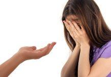 cocuklar-depresyona-neden-girer-belirtileri-nelerdir-ve-tedavisi-nasil-yapilir-218x150 Bilgikılavuzu