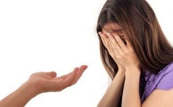 Çocuklar Depresyona Neden Girer, Belirtileri Nelerdir Ve Tedavisi Nasıl Yapılır?