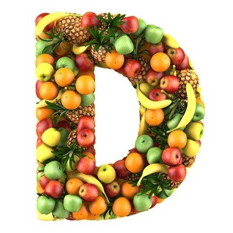 d-vitaminin-saglik-uzerine-etkisi-2 D Vitaminin Sağlık Üzerine Etkisi