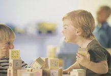 Ebeveynler Saldırgan Davranış Sergileyen Çocuğuna Nasıl Yaklaşmalı