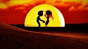 evlilik-sadece-bir-karar-degil-bir-surec-isidir-bu-surecte-nelere-dikkat-edilmelidir-1-300x168 Evlilik Sadece Bir Karar Değil Bir Süreç İşidir, Bu Süreçte Nelere Dikkat Edilmelidir?