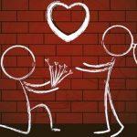 evlilik-sadece-bir-karar-degil-bir-surec-isidir-bu-surecte-nelere-dikkat-edilmelidir-150x150 Evlilik Sadece Bir Karar Değil Bir Süreç İşidir, Bu Süreçte Nelere Dikkat Edilmelidir?