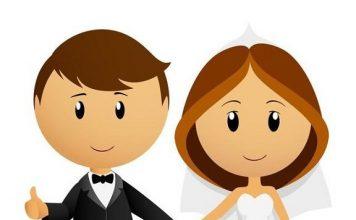 evlilik-sadece-bir-karar-degil-bir-surec-isidir-bu-surecte-nelere-dikkat-edilmelidir-2-356x220 Bilgikılavuzu