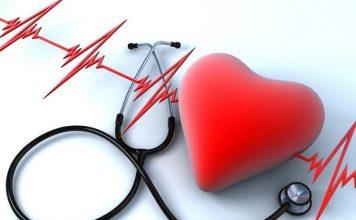 Fiziksel Aktivite İle Hastalıkları Kontrol Altına Almak Mümkün Mü?