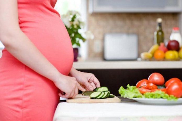Gebelik Dönemin Sağlıklı Beslenmek İçin Nelere Dikkat Edilmelidir?