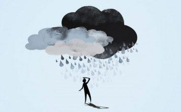 Havalar Güzelleşiyor Peki ya Halet-i Ruhiyeniz?