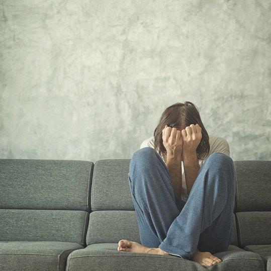 Hastalık Korkusundan Hipokondriyazise Ve Sağlık Anksiyetesi Nedir?