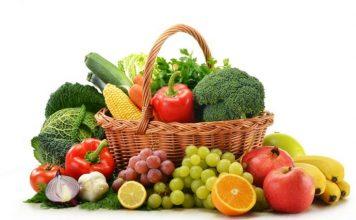 İnci Değerinde Favori Yiyecekler