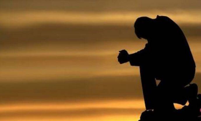 insan-neden-hayatindan-vazgecer-1 İnsan Neden Hayatından Vazgeçer?