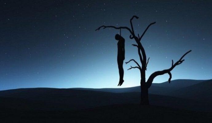 insan-neden-hayatindan-vazgecer-3 İnsan Neden Hayatından Vazgeçer?