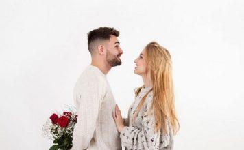 Kendinizin Ve Partnerinizin `Sevgi Dilini` Öğrenin