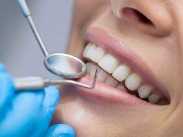 Menopoz Döneminde Diş Sağlığı Tehlikede! Menopoz Döneminde Nelere Dikkat Edilmelidir?