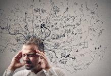 Neden Kaygılı Düşünceler İçine Giriyoruz?