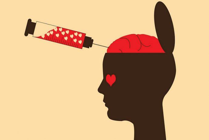 Nörobiyolojik Açıdan Aşk
