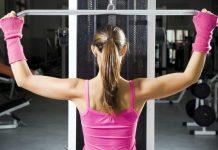 Obezite Ve Obeziteye Karşı Alınabilecek Fiziksel Aktivite Önlemleri