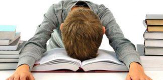 Özgül Öğrenme Güçlüğü Nedir?