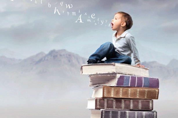 ozgul-ogrenme-guclugu-nedir Özgül Öğrenme Güçlüğü Nedir?