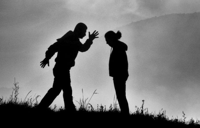 Psikososyal Bir Mesele, Saldırganlık Ve Şiddet