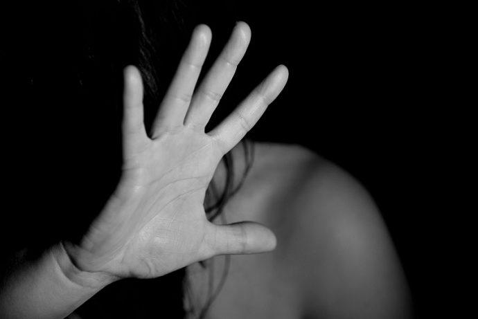 psikososyal-bir-mesele-saldirganlik-ve-siddet Psikososyal Bir Mesele, Saldırganlık Ve Şiddet